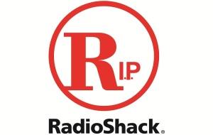 nexusae0_Radio-Shack-Stacked-logo-011