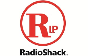 nexusae0_Radio-Shack-Stacked-logo-011